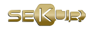 SeKur Technology, Inc.